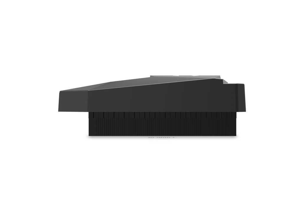 ZOTAC GAMING NVLink Bridge (3-Slot)