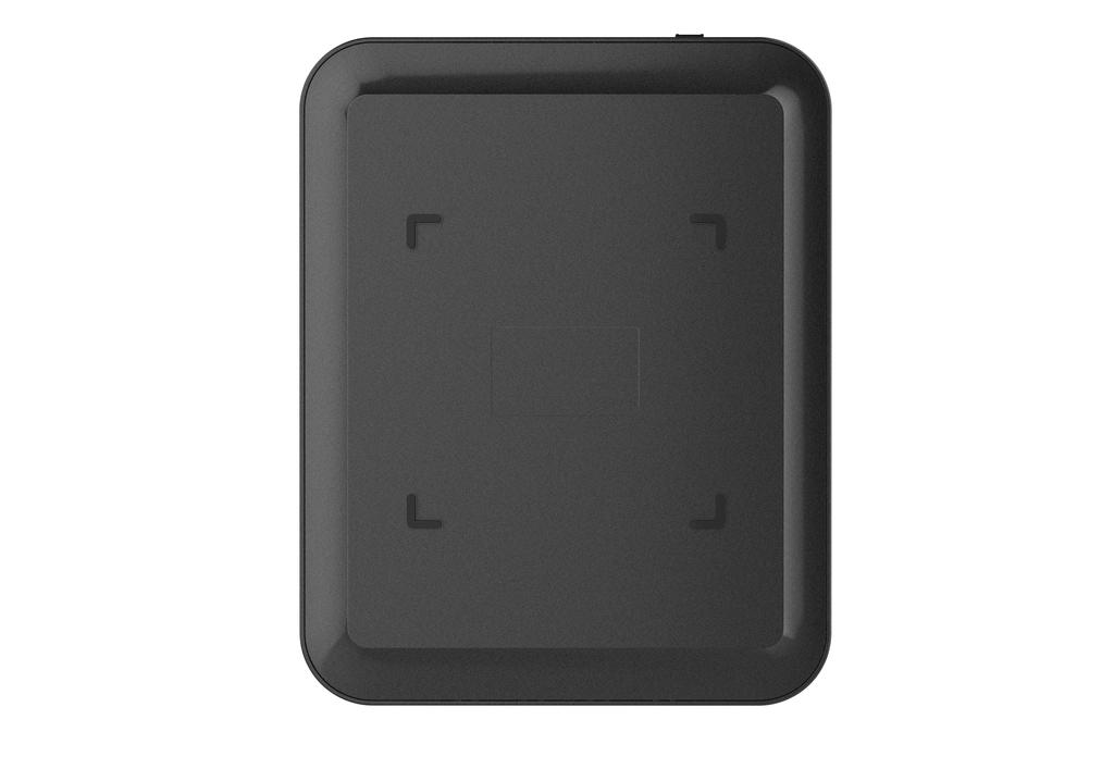 AMP BOX Mini (230W w/ 6+2 pin connector)