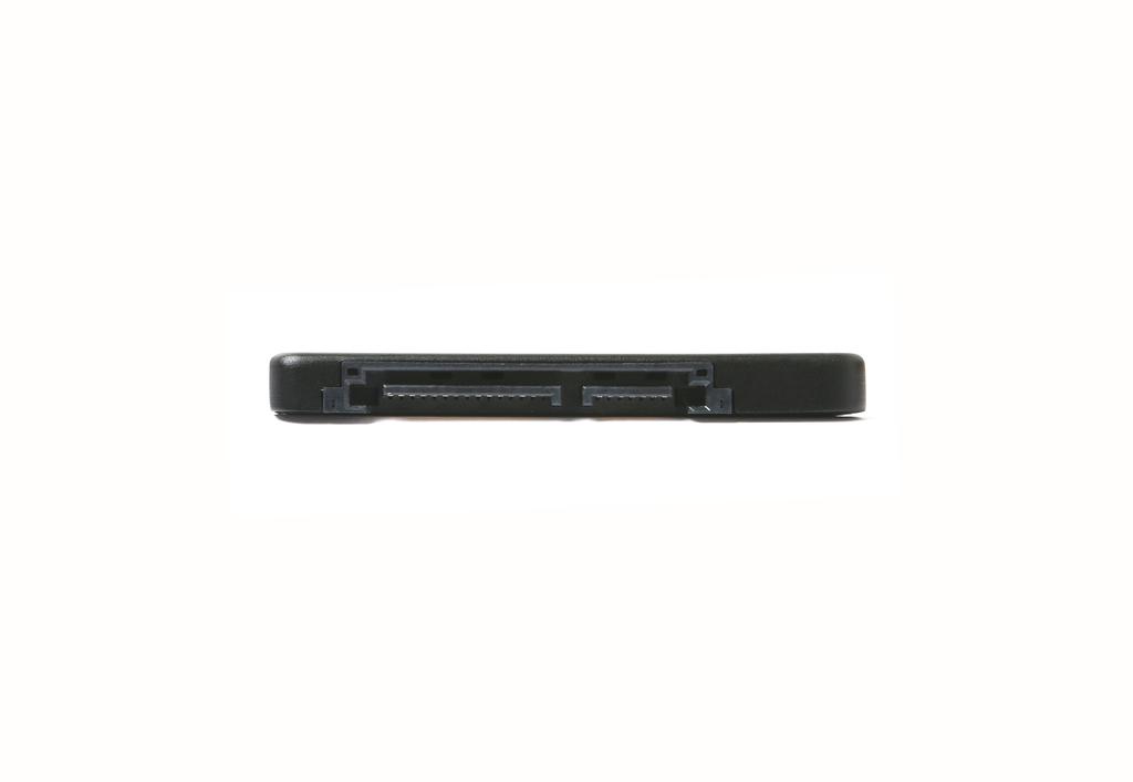 ZOTAC 240GB Premium Edition SSD
